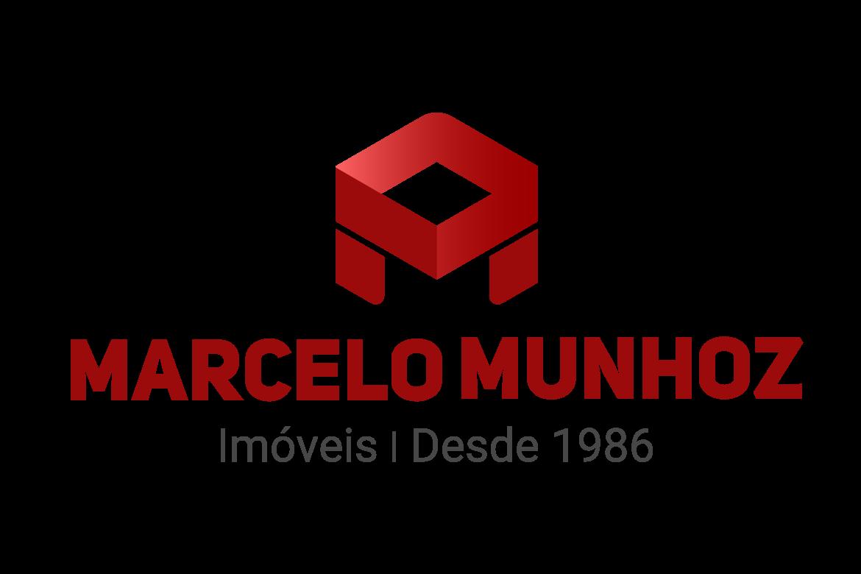 Marcelo Munhoz Imóveis