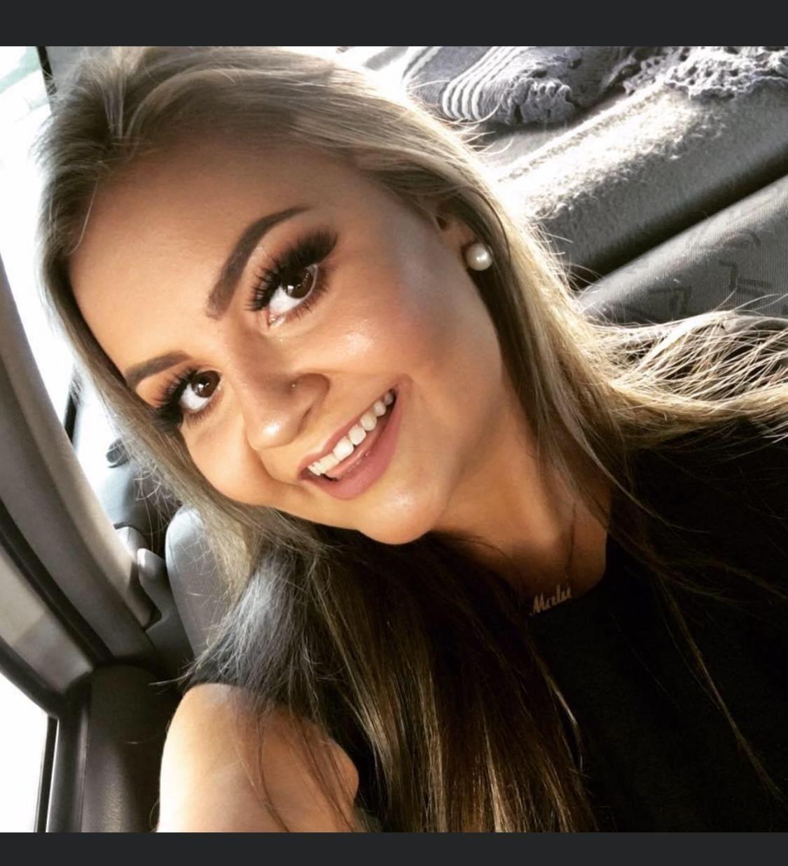 Maria Luisa Regis
