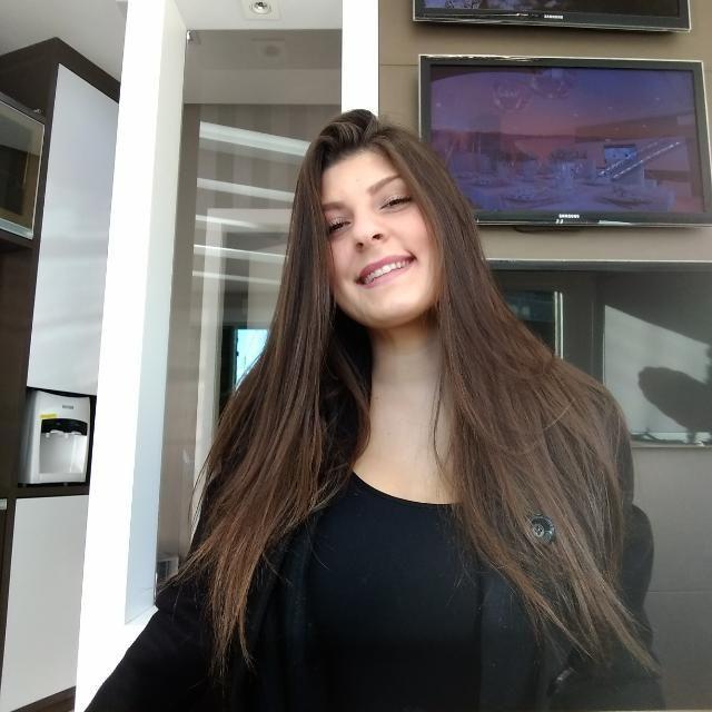 Ivonete Santos