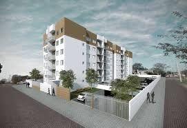 Apartamento à venda  no Ibirapuitã - Alegrete, RS. Imóveis