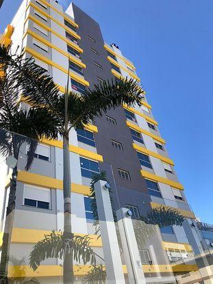 Residencial São Francisco