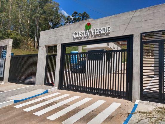 Condomínio Residencial Costa Verde