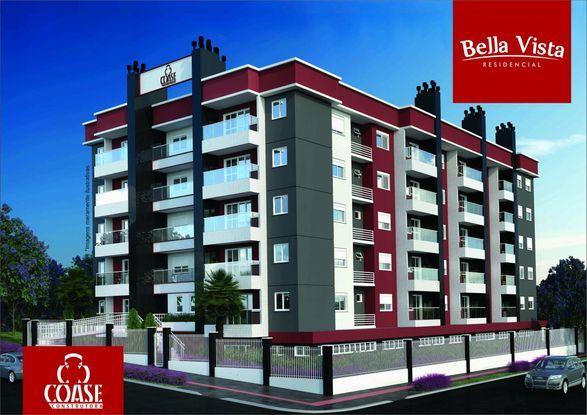 Residencial Bella Vista