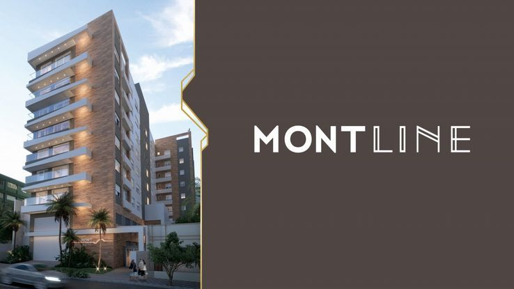 Residencial Mont Line