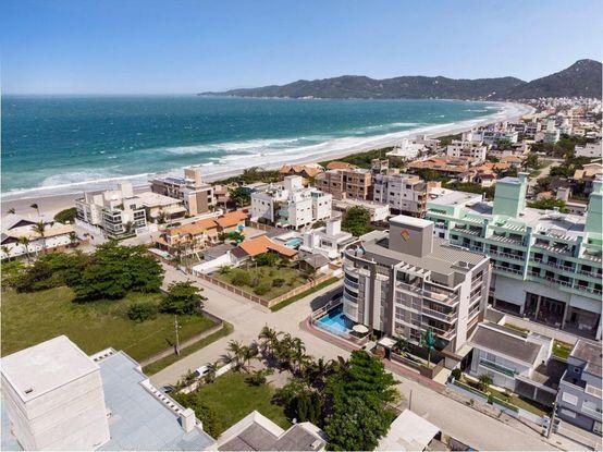 Residencial Puntarenas