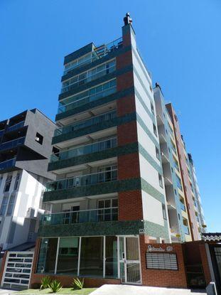 Residencial Eduarda