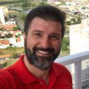 Leandro Fábio Simões
