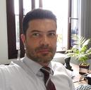 Rodrigo Passos Batista