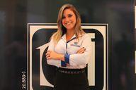 Pâmela Oliveira