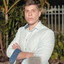 Ricardo Mendonça