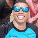 Guilherme Vargas