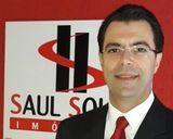 Saul Souza