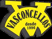 Atendimento Vasconcellos