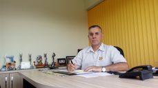 Eraldo Vasconcelos de Souza