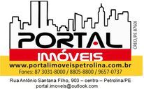 Portal Imóveis Petrolina
