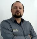 Patrick Portella