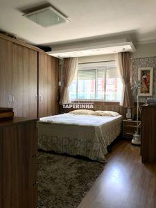Apartamento Residencial - Nossa Senhora Medianeira - Santa Maria