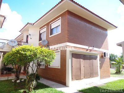 Apartamento Residencial - Pinheiro Machado - Santa Maria