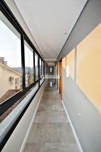 Apartamento Residencial - Km 3 - Santa Maria