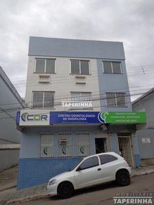 Box Comercial - Centro - Santa Maria