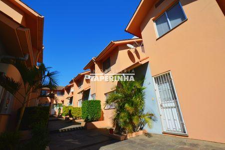 Casa Residencial - Passo D'Areia - Santa Maria