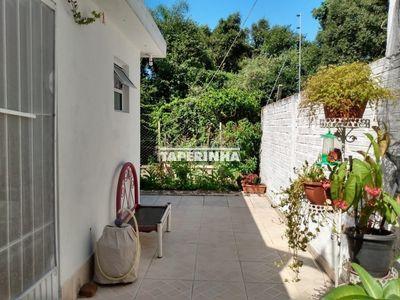 Casa Residencial - Cerrito - Santa Maria