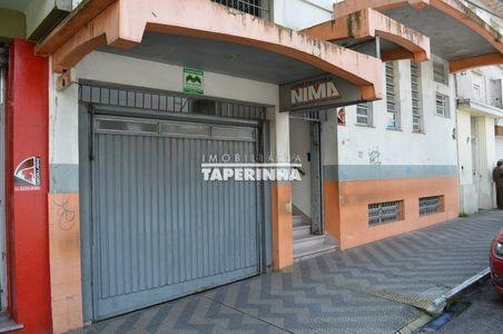 Ponto Comercial Comercial - Centro - Santa Maria