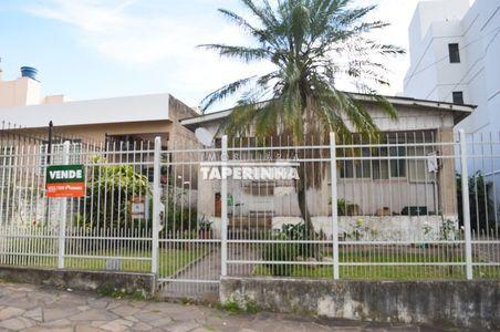 Terreno Residencial - Nossa Senhora do Rosário - Santa Maria