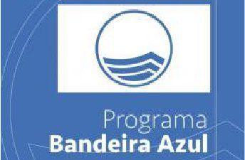 Programa Bandeira Azul: Quatro Ilhas e Mariscal recebem certificado internacional de balneabilidade