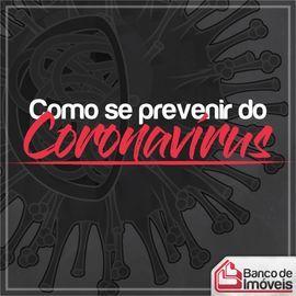 Coronavírus: saiba como se prevenir