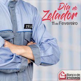 Zelador: saiba quais as atribuições desse profissional