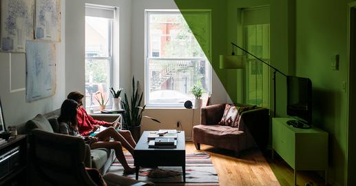 O que levar em consideração na hora de escolher um apartamento para investir ou morar
