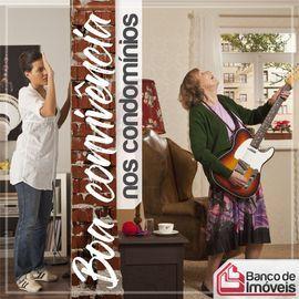 Como manter a boa convivência nos condomínios?