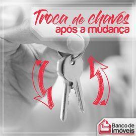 Saiba a importância de trocar as chaves após a mudança