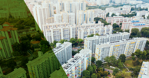Condomínios: O que levar em consideração na hora de comprar um imóvel