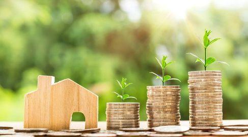 As diferenças dos sistemas de financiamento imobiliário no Brasil