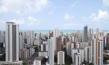 Entendendo o ramo imobiliário