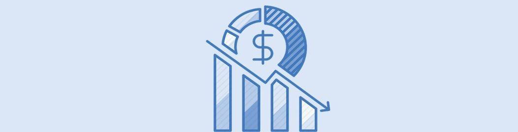Preço do aluguel tem queda real pelo quarto ano seguido em 2018