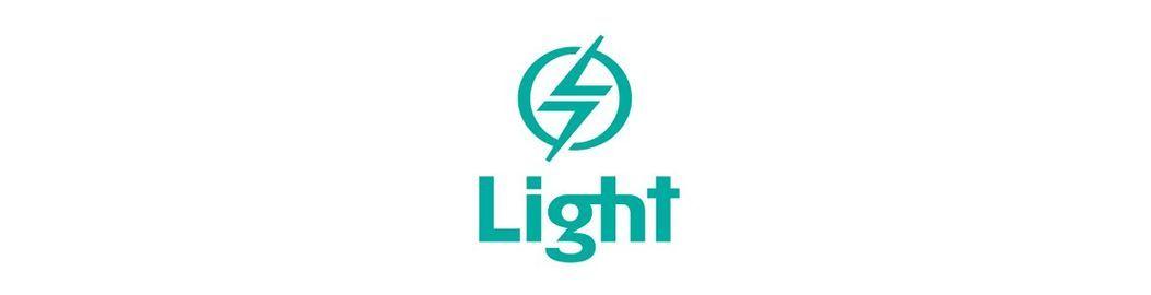 Justiça condena Light por exigir que novos proprietários paguem débitos de antigos moradores