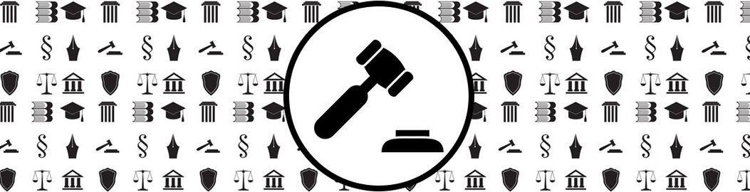 Nova lei impede que empresas cobrem por estimativa de consumo!