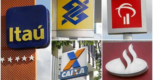 Concorrência Entre Bancos Facilita A Compra Da Casa Própria