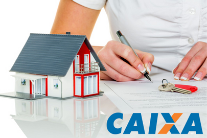 Caixa anuncia 6 meses de carência nas prestações de novos contratos habitacionais