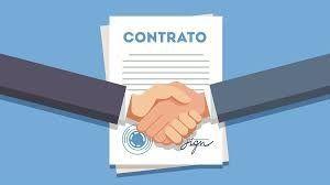 Documentos necessários para fazer contrato de locação.