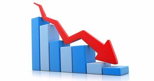 Redução de juros do financiamento habitacional