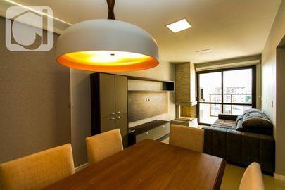 Alugue com tranquilidade: 5 dicas para você escolher o apartamento ideal