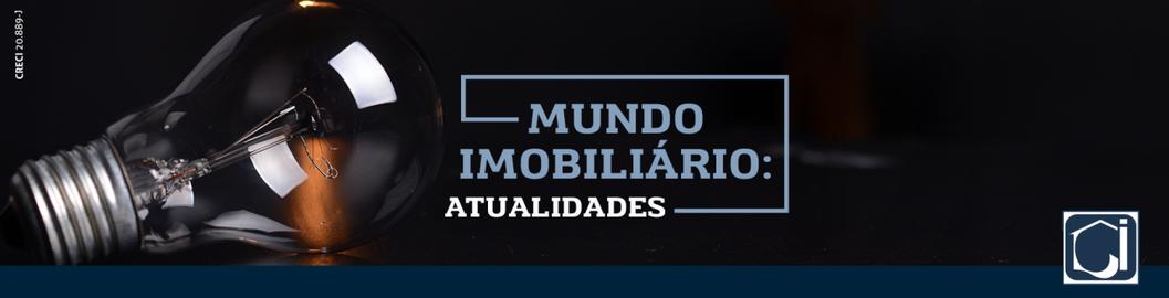 """Mundo Imobiliário: FGTS, investimentos e os """"micro-apês"""""""