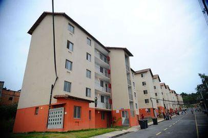 Governo lança Programa Casa Verde e Amarela