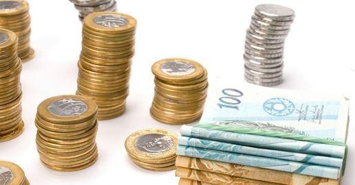 Copom reduz taxa Selic de 3% para 2,25%
