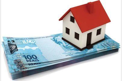 São fortes as expectativas de recuperação do setor imobiliário