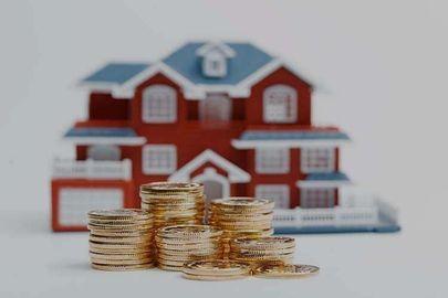 Valor do imóvel comprado com o FGTS aumentará para R$ 1,5 milhão em 2019.